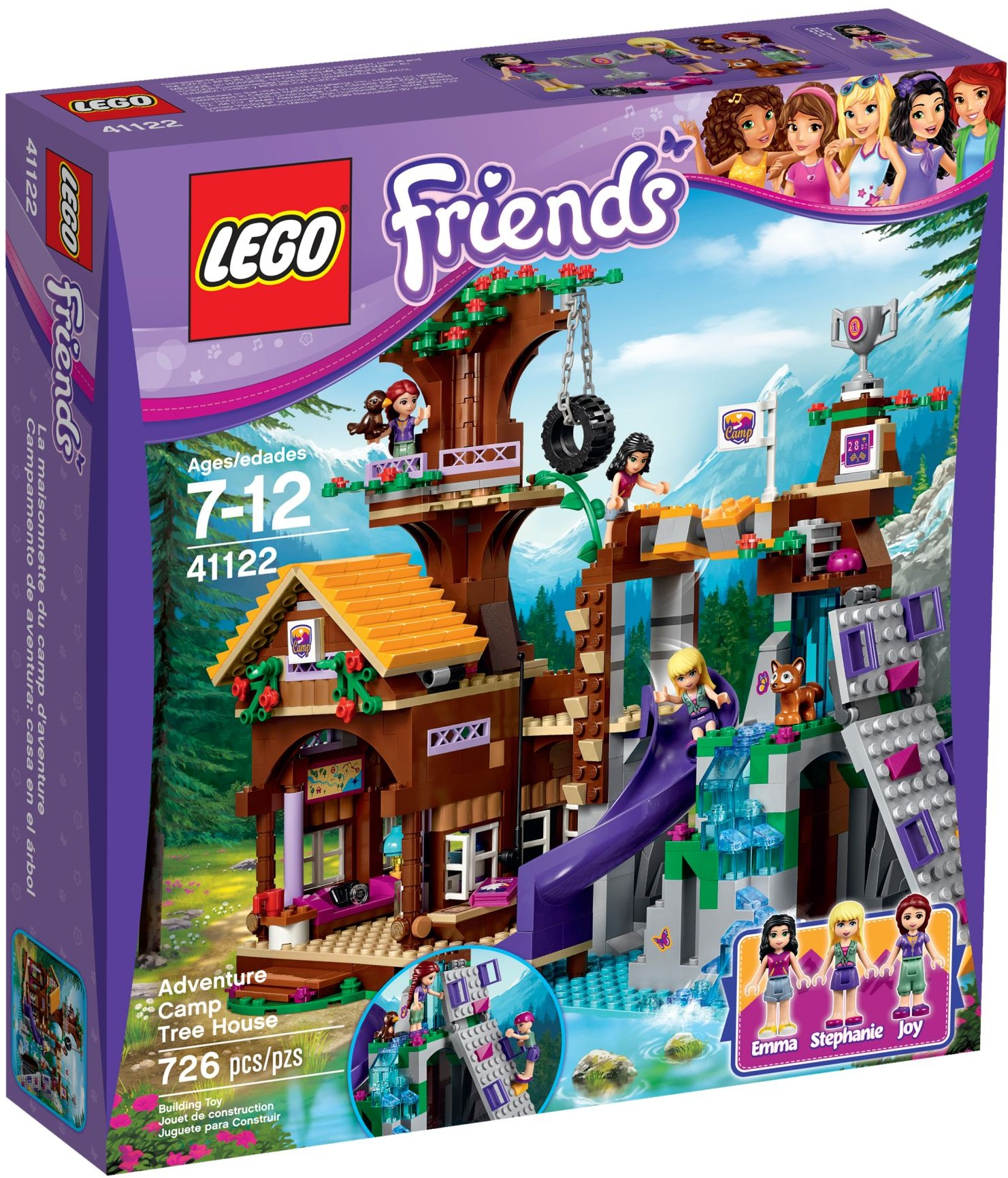 armağan oyuncak lego bionicle