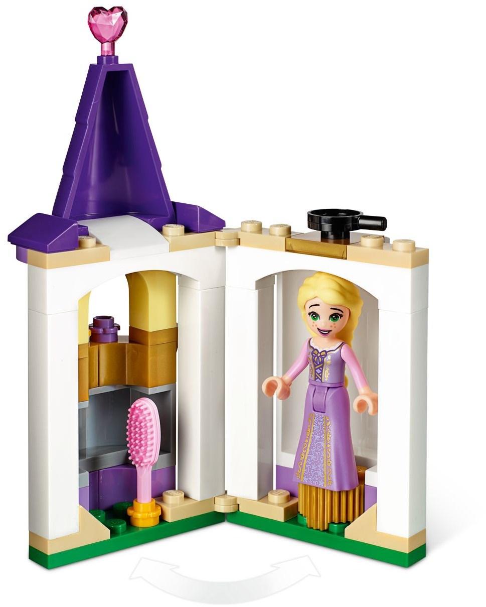 72fa6a81b7 LEGO® LEGO® 41163 - Aranyhaj kicsi tornya