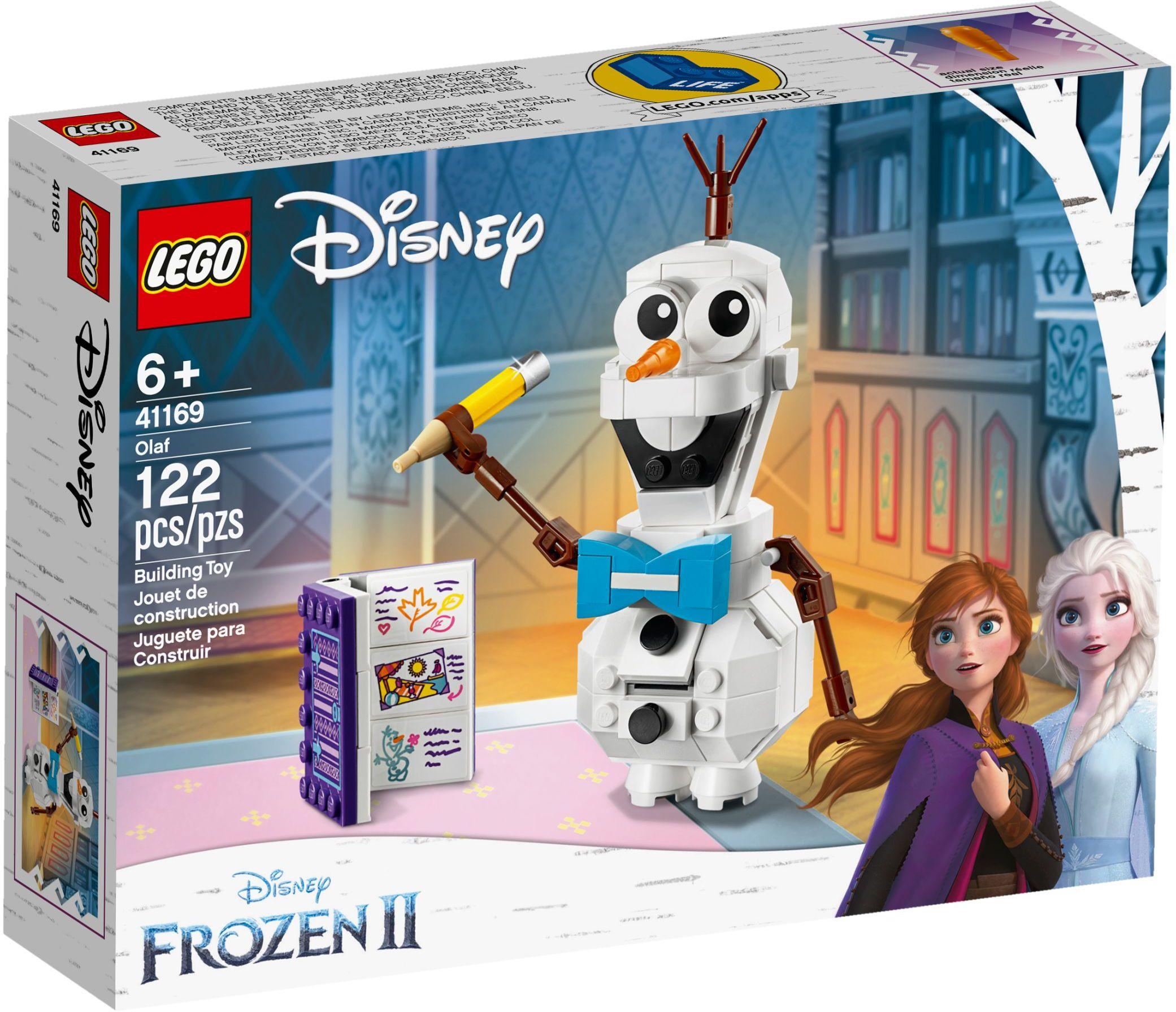 LEGO® 41169 - Olaf