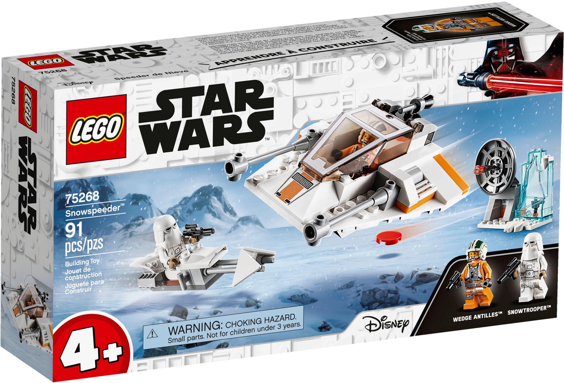 LEGO® 75268 - Hósikló